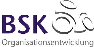 bsk-org